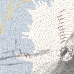 Mount Fuji Snow Forecast Mid Mountain Snow Forecast Com