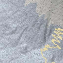 Mount Fuji Ski Resort Guide Snow Forecast Com