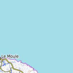 Alize Surf Forecast And Surf Reports Grande Terre Guadeloupe